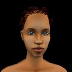 Adult Female 1 Medium