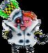 Crash Nitro Kart Doctor N. Gin