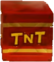 Crash Bandicoot N. Sane Trilogy TNT Crate