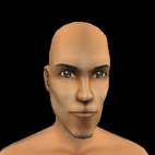 Adult Male 14 Archcteu