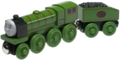 2002 Big City Engine LC99167.png