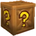 N. Sane Trilogy ? Crate Icon