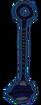 Skip-It (GUOS65120)