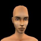 Adult Female 14 Archcteu