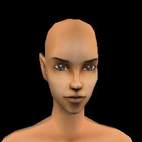 Adult Female 26 Archeelf