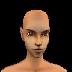 Adult Female - 26 Archeelf