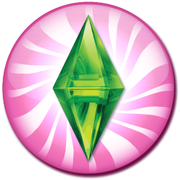File:TS3KPST Icon.png