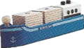 1992 Sodor Bay Cargo Ship LC99059.png