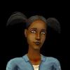 Darleen Goth Icon