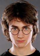 Harry Potter Daniel Radcliffe Goblet of Fire