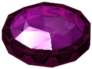 Crash Bandicoot 2 Cortex Strikes Back Purple Gem Path