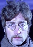 1967 John Lennon