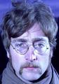 1967 John Lennon.png