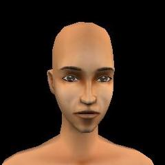 Adult Female - 23 Archcpla