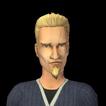 Loki Beaker Icon