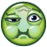 File:Nauseous smiley.png