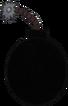 Canon Bomb (GUOS65086)