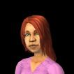 Barbara Young (Strangetown)