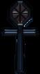 Relic (GUOS65035)