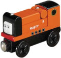 2001 Rusty LC99061.png