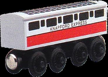 1995 Knapford Express Coach LC99052.png