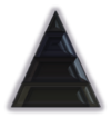 Pyramid (GUOS65014)