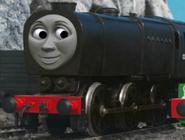 Neville CGI Promo