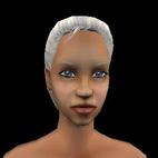 Elder Female 1 Medium