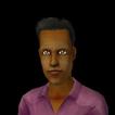 Tim Lee DeMise (Genetic)