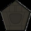 Pentagon Tech (GUOS65026)