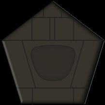 File:Pentagon Tech (GUOS65026).png
