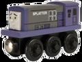 2000 Splatter LC99157.png