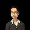 Alexander Goth In-game