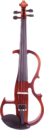 Electric Viola