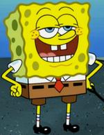 SpongeBob SquarePants (Season 6)