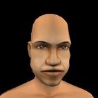 Adult Male 24 Archcpol