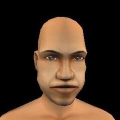 Adult Male - 24 Archcpol