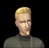Loki Beaker (STM)