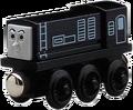 1994 Diesel LC99013.png