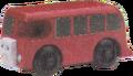 1994 Prototype Bertie LC99008 V1.png