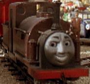 Bertram