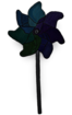 Pinwheel (GUOS65126)