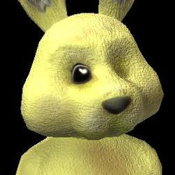 Social Bunny (2) FP