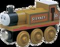 1996 Prototype Stepney LC99073.png
