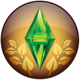 File:TS3G Icon.png