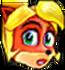 CNK Coco Bandicoot Icon