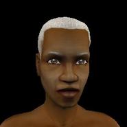 Elder Male 1 Dark