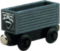 1992 Prototype Troublesome Truck LC99023.png