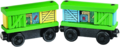 2000 Box Cars LC99152.png