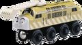 2000 Prototype Diesel 10 LC99156.png